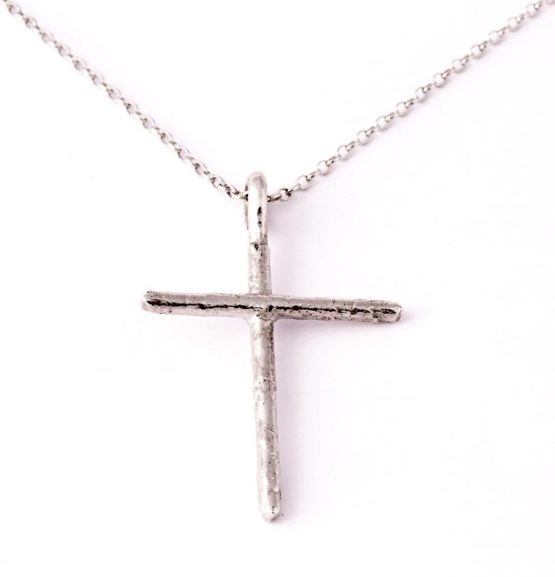 Salvation Pendant