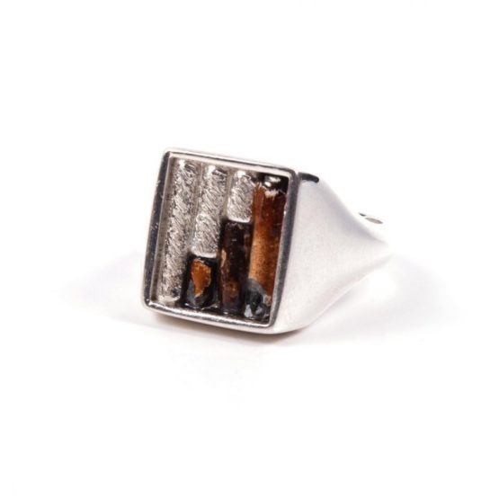 Strength Ring - Large